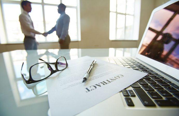 La risoluzione del contratto di locazione è nulla se non fatta per iscritto