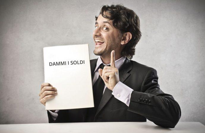 Agente immobiliare imbroglione? Allora nessuna provvigione