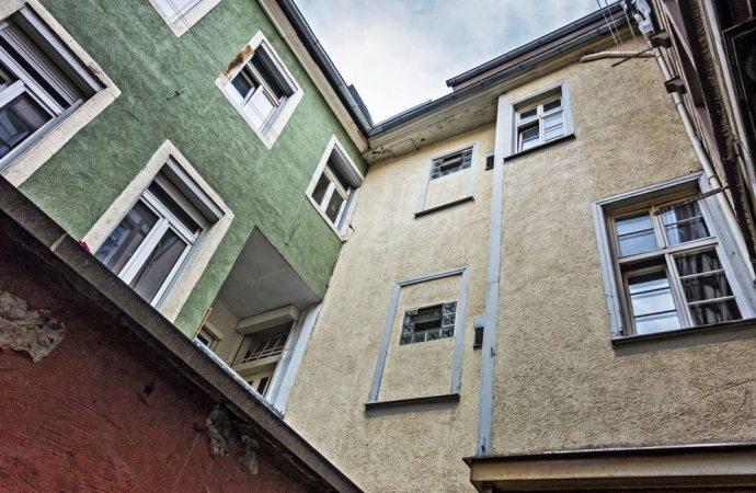 Locazione: spese di manutenzione e spese condominiali