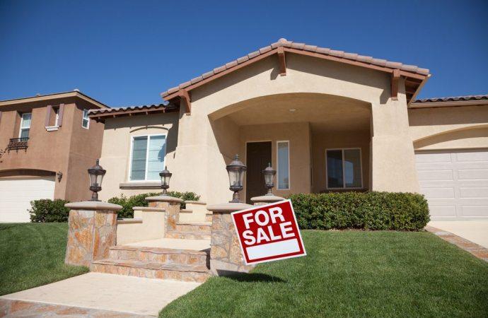 Agevolazioni prima casa anche in caso di riacquisto a titolo gratuito