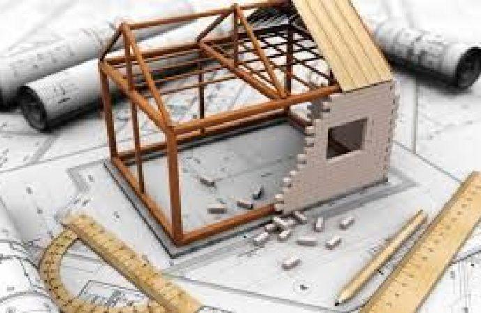 Permessi edilizi e poteri ostativi dell'assemblea condominiale. Cambiano le regole