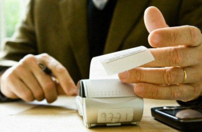 Amministratore di condominio: obblighi fiscali e come dichiarare il reddito