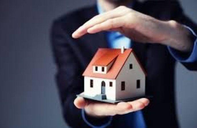 L'assicurazione del fabbricato ed il ruolo dell'amministratore di condominio