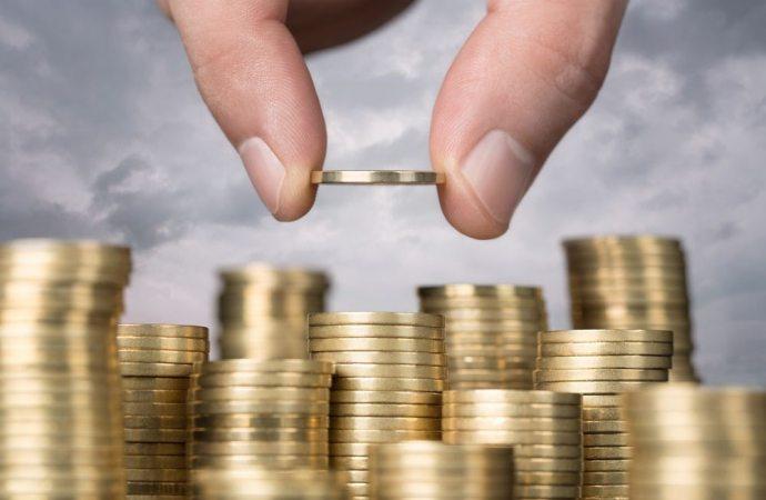 Appostamento in rendiconto delle spese legali e imputazione delle stesse in capo al condomino moroso