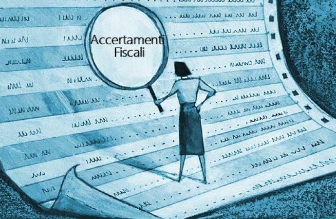 Legge di Stabilità 2017. Ecco quali saranno gli obblighi a carico degli amministratori di condominio.