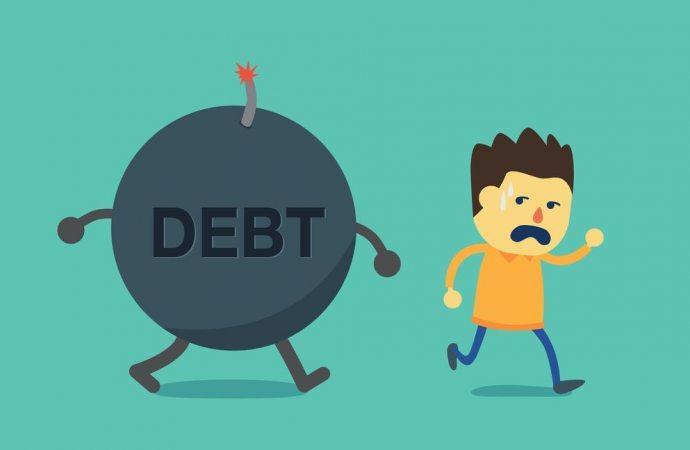 Le spese anticipate per il recupero dei contributi del condomino moroso non possono essere addebitate integralmente allo stesso.