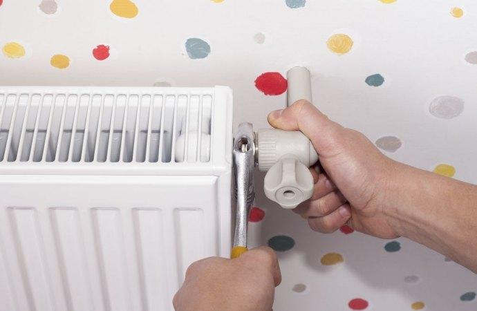 Proroga installazione termovalvole in condominio. La Regione Lombardia dice no.