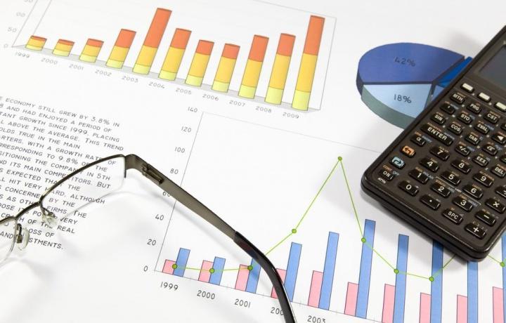 La revisione delle tabelle millesimali decorre dal passaggio in giudicato della sentenza