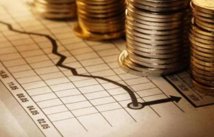 Tra verbale di passaggio delle consegne e rendiconti approvati, l'amministratore può trovare un salvacondotto per tutelare le proprie finanze