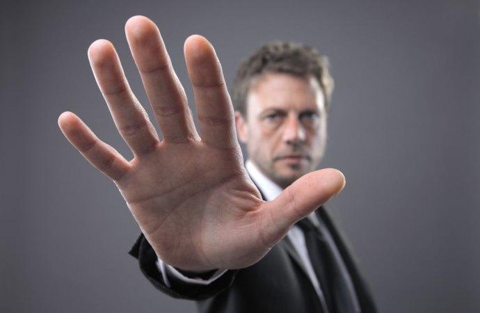 La revoca dell'amministratore di condominio non blocca il decreto ingiuntivo