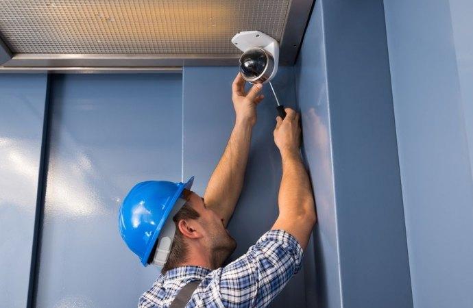 Appartamenti più sicuri. Arriva un credito d'imposta per le spese per videosorveglianza, allarme e vigilanza