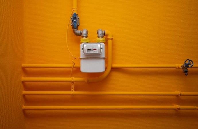 Disabilitazione del contatore del gas e morosità. Ecco come difendersi.