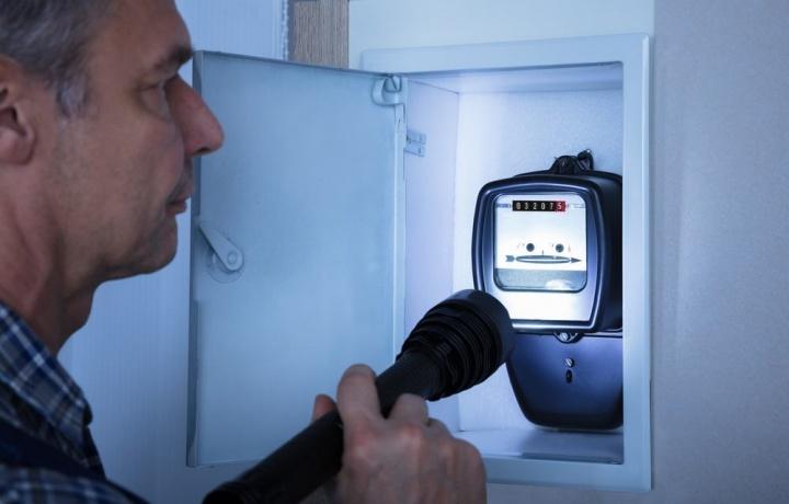 Contratti falsi per l'attivazione di utenze di energia elettrica e gas. Ecco come tutelarsi da possibili abusi