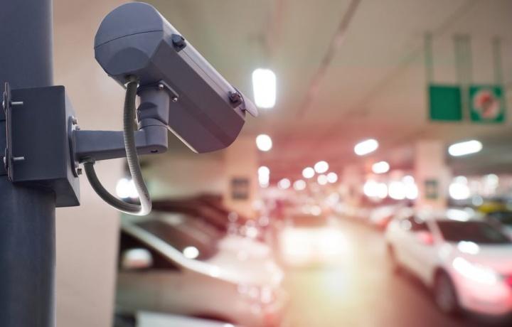Case più sicure. Per allarmi e videosorveglianza si avrà diritto ad un bonus fiscale del 100%