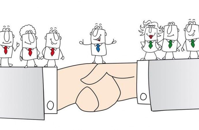 Mediazione in condominio: in caso di sospensione feriale dei termini cosa succede?