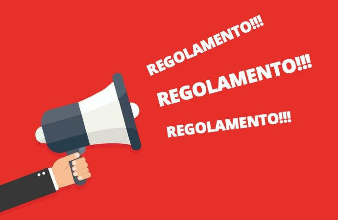 regolamento condominiale da