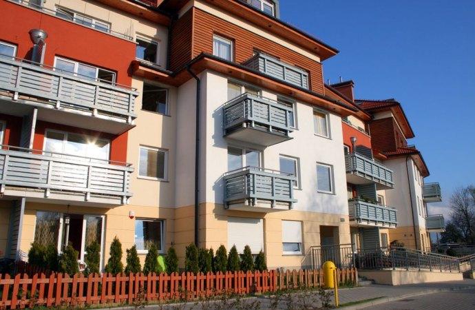 Balconi Esterni Condominio : Balconi in condominio