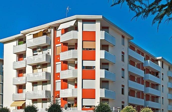 Barriere architettoniche in condominio