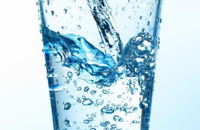 Acqua. Se il depuratore non funziona è legittimo lo sconto sulla bolletta