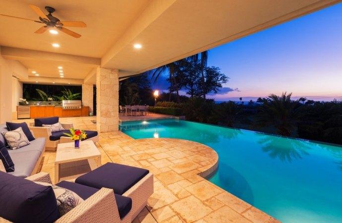 Tempi duri per le case-vacanze. Arriva l'imposta di soggiorno.
