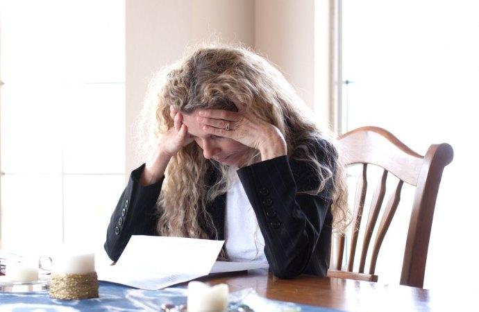 Novità sui pignoramenti immobiliari. Attenzione alla seconda casa. Più facile raggiungere la soglia di legge