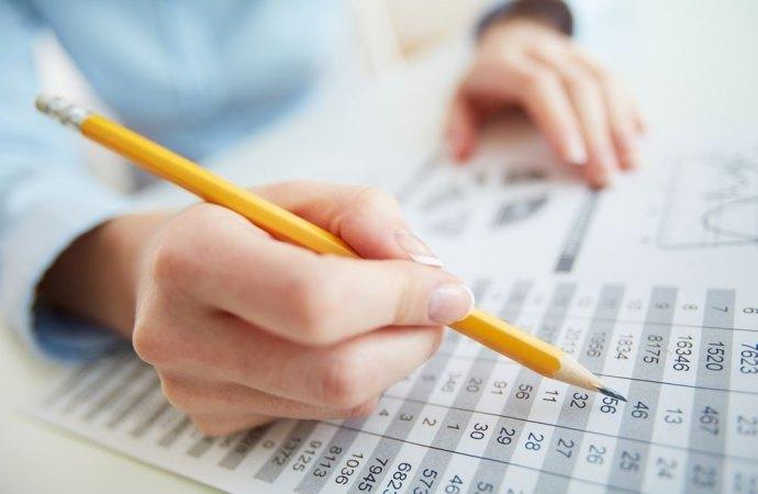 Impugnazione delle tabelle millesimali: per chiedere la revisione è necessario dimostrare l'esistenza dell'errore