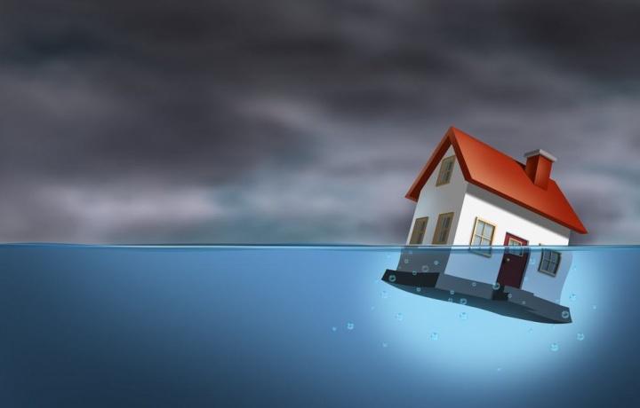 Appartamento pignorato chi paga le spese condominiali - Spese per donazione immobile ...