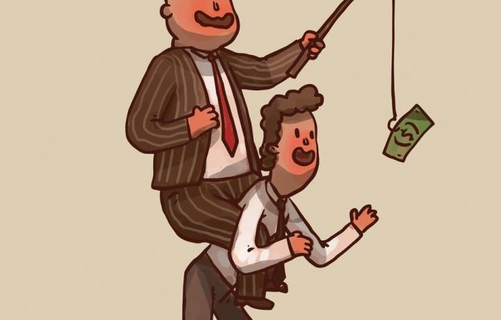 Gli amministratori condominiali che generano confusione con i conti correnti rischiano conseguenze anche sul piano fiscale