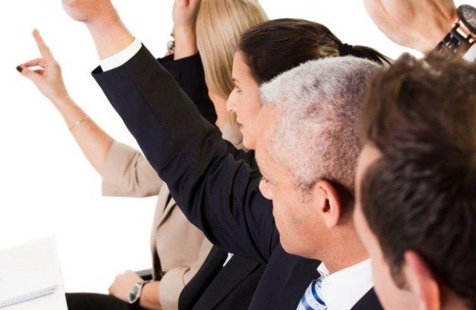 Anche i proprietari delle cantine hanno il diritto di partecipare all'assemblea del condominio ed esercitare il diritto di voto.
