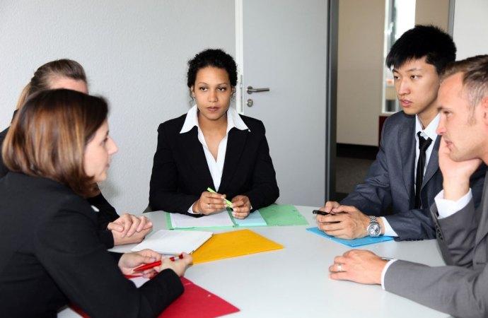 Consigliere di condominio, durata dell'incarico e riflessi sulla composizione del consiglio