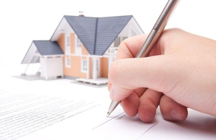 """Arriva il nuovo modello """"RLI"""" per la registrazione dei contratti"""