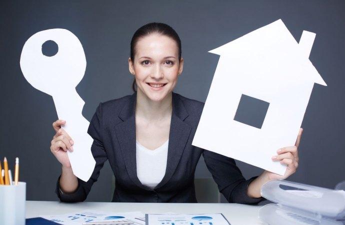 Mediatore immobiliare e amministratore di condominio: professioni a confronto. Una convivenza di ruoli è legalmente possibile?