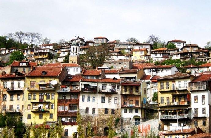 Il sismabonus sarà esteso anche all'edilizia residenziale pubblica