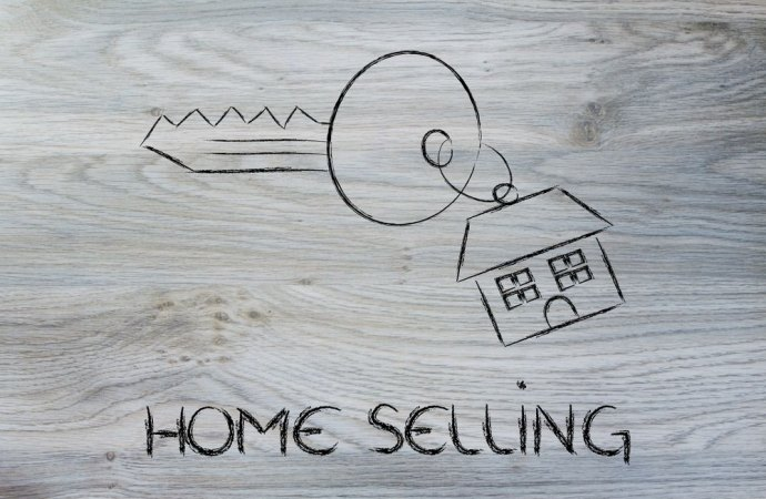 Imposte acquisto prima casa ma possibile comprare casa - Calcolo imposte acquisto prima casa ...