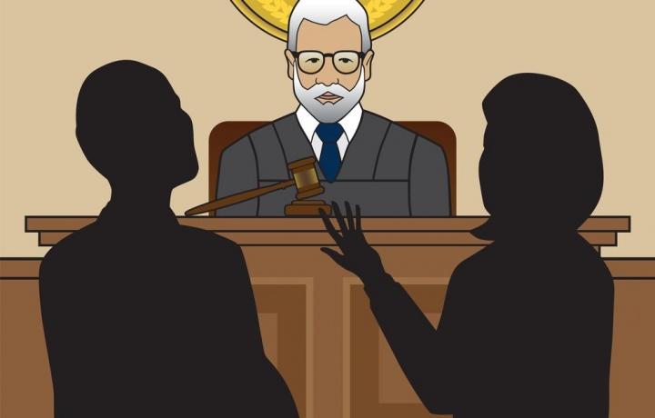 Mandato alle liti, avvocato ed amministratore di condominio. Vietato modificare il difensore nominato dall'assemblea.
