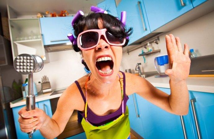 """E se il condominio diventasse """"pazzo""""? Verso la formazione psicologica dell'amministratore."""