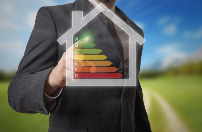Ecobonus si cambia. Sarà premiato il risparmio energetico