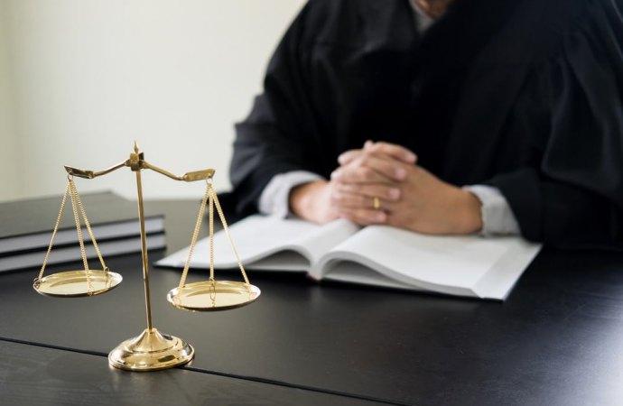 Cassa o competenza? Le istruzioni del Tribunale di Roma per la corretta redazione del rendiconto condominiale.