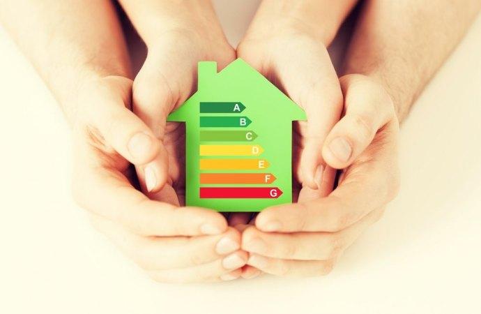 Efficienza energetica ed ecobonus. Allo studio la portabilità della cessione del credito anche per le singole unità immobiliare