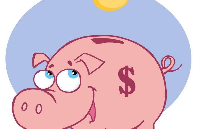 Il compenso del geometra-amministratore di condominio non si considera per il calcolo dei contributi previdenziali