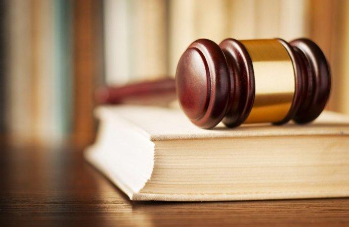Impugnazione della delibera: Il termine per gli assenti decorre dalla comunicazione, anche se la stessa risulta deposita nell'ingiunzione di pagamento.