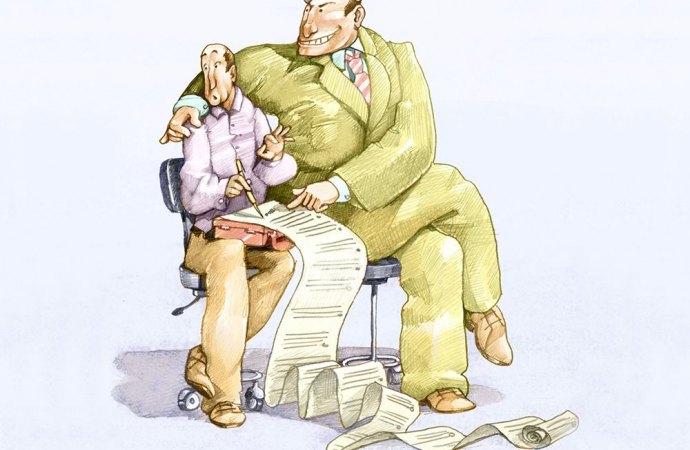 Responsabilità professionale dell'agente immobiliare