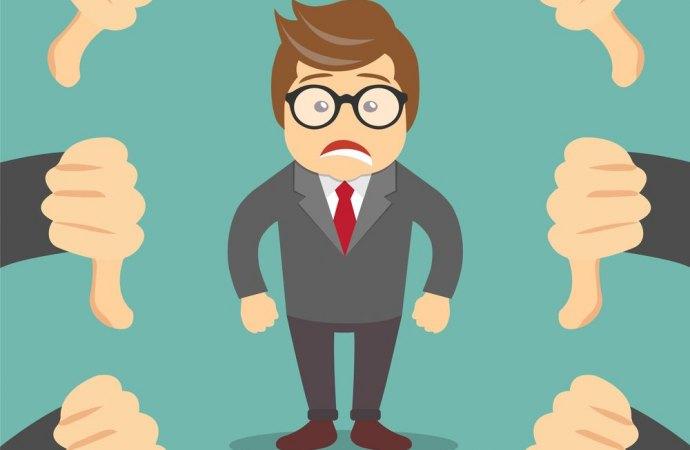 Sanzioni disciplinari a carico dell'agente immobiliare