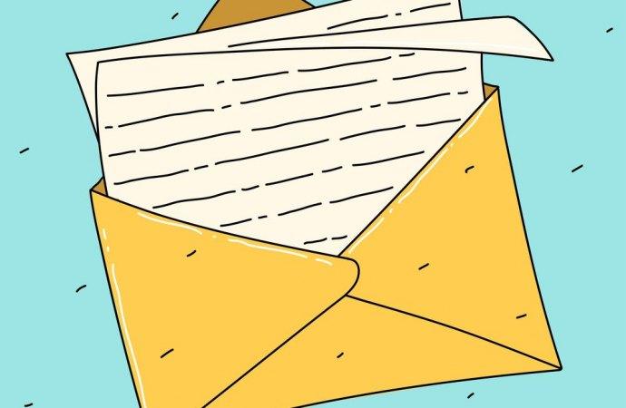 Assemblea condominiale: possibile il voto per posta?
