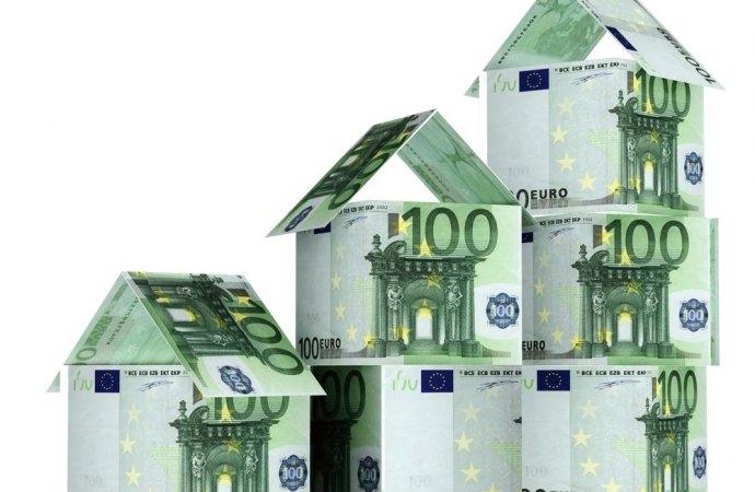Legge di Bilancio 2018.Per i condomini arriva il bonus combinato