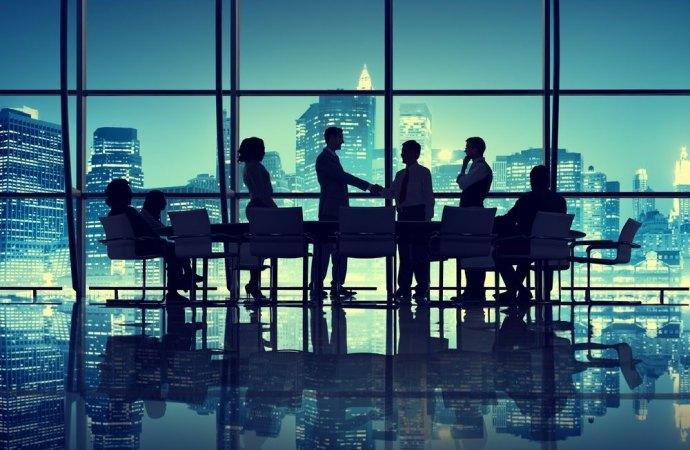 Amministratori di condominio iscritti alle associazioni. Il regolamento condominiale può stabilire specifici requisiti