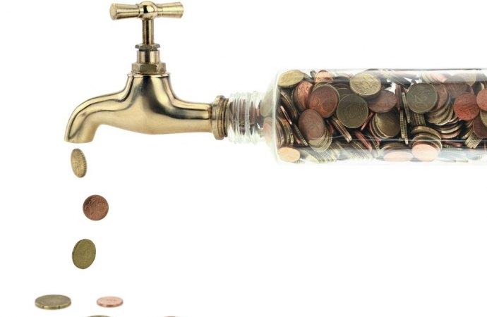 Canoni acqua e morosità. L'amministratore di condominio ed il Comune possono procedere a stipulare un'apposita regolamentazione