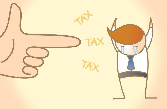 Invio comunicazioni telematiche. Gravi irregolarità fiscali e revoca dell'amministratore di condominio
