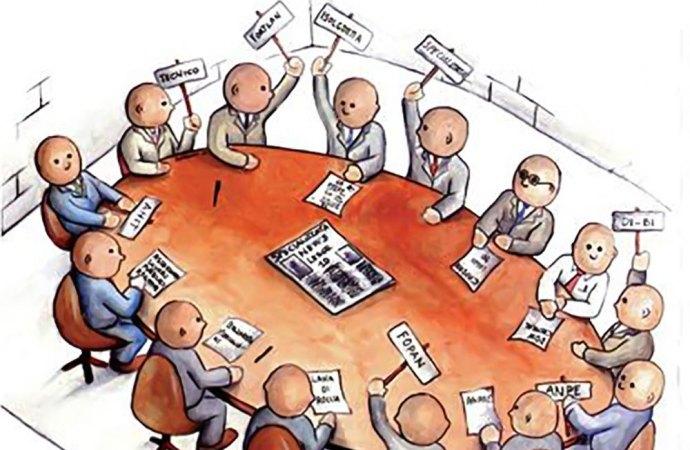 Deleghe per l'assemblea condominiale, alcune precisazioni