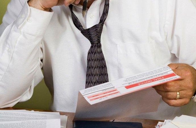 Decreto ingiuntivo, quali costi iniziali a carico del creditore?